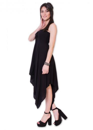 Robe ATHENA Noir