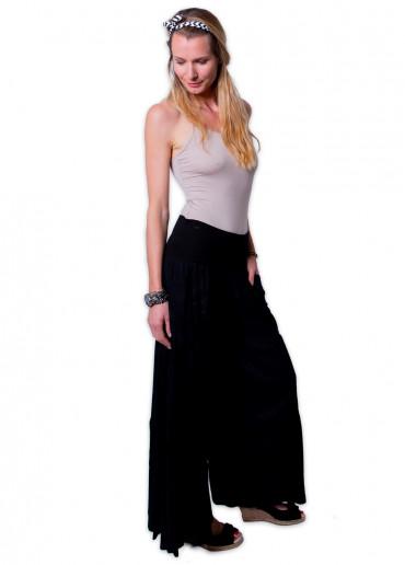 Pantalon GIPSY Noir