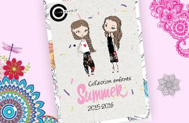 catalogue enfant 2015-2016